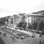 Krynica – historia naszego miasta
